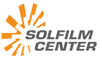 SolfilmCenter Stockholm