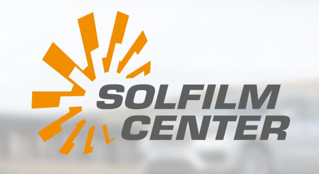 SolfilmCenter-Stockholm-Logo